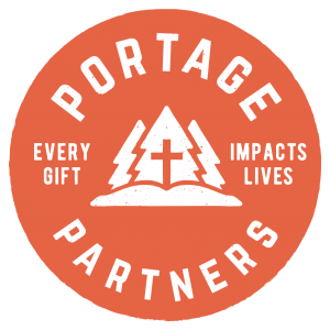 pl-portage-partners-badge-orange