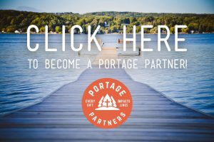 portage-partners-link