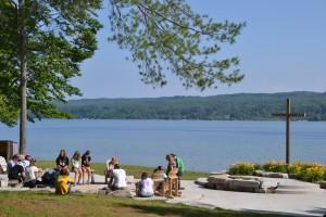 Lake Amp copy