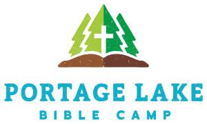 PL-Logo-vert-RGB