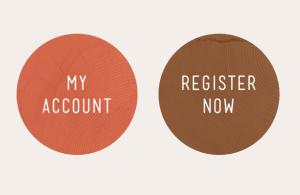 Website butons