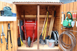 the-tool-shed