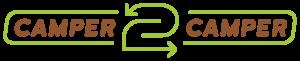 pl-camper-2-camper-logo