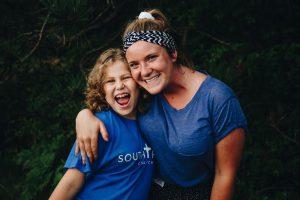 For Parents « Portage Lake